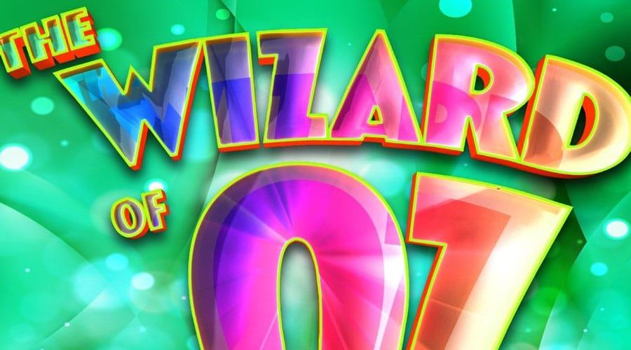 The Wizard Of Oz Exeter Corn Exchange