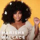 Marisha Wallace tour tickets