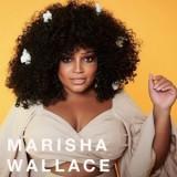Marisha Wallace tour tickets