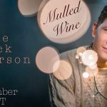 Blake Patrick Anderson Mullewd Wine review Streamed online