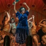 Ma Rainey's Black Bottom Netflix
