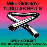 Tubulat Bells Live
