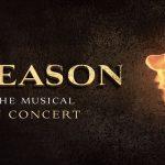 Treason the musical