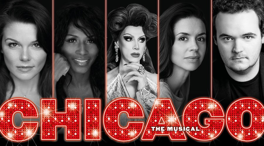 chicago-uk-tour