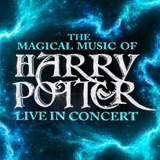 Harry Potter Music Tour