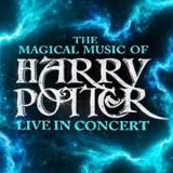 Harry Potter Music Tour