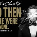 And Then There Were None Tour 2021