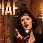 Piaf Nottingham Playhouse
