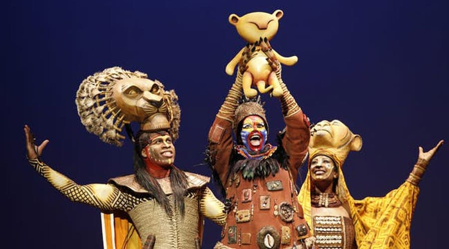 disney-the-lion-king-musical-westend
