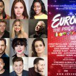 Eurobeat Online