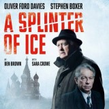 Splinter Of Ice Tour