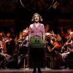 Amelie musical West End