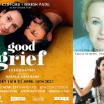 Good Grief Interview