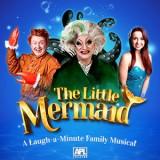 Little Mermaid Tour
