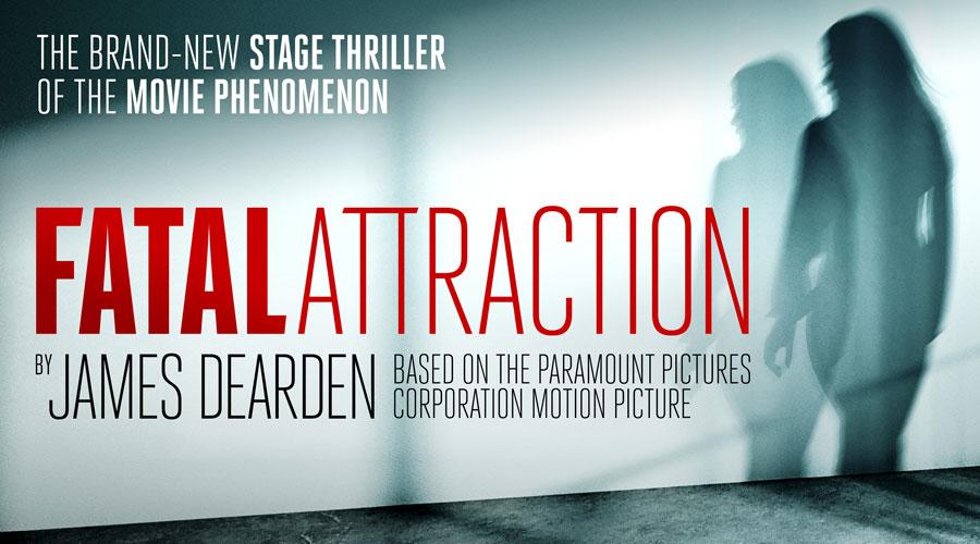 Fatal Attraction tour