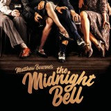 The Midnight Bell Tour