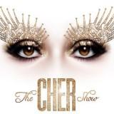 The Cher Show Tour