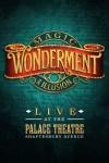Wonderment show
