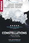 Constellations Vaudeville Theatre