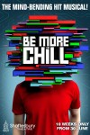 Be More Chill musical tickets