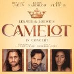 Camelot in concert