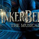 Tinker Bewll the musical