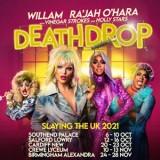 Death Drop Tour