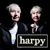 Harpy Tour