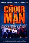 The Choir Of Man tickets