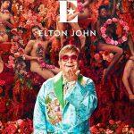 Elton John BST Hyde Park