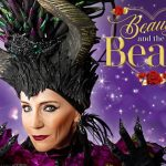 Beauty and the Best panto Poole