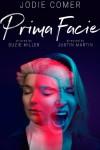 Prima Facie tickets