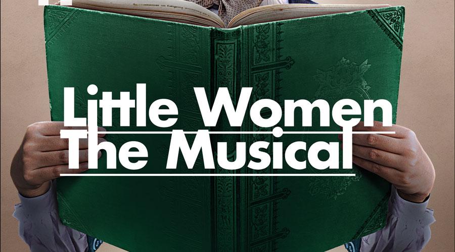 Little Women Park Theatre