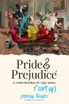 Pride and Prejudice Sort Of